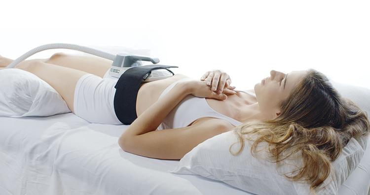 Professional EMSlim Neo Ems Sculpt Muscle Stimulator Body Massage Butt Lift Fat Removal Machine