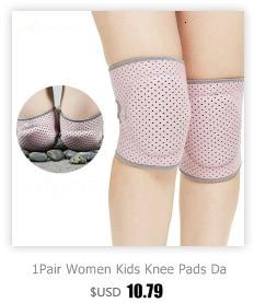 Adjustable Shoulder Protector Sports Single Shoulder Support Belt Warmer Brace Elastic Neoprene Bandage Pad Pain Relief Strap